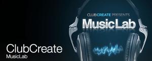 clubcreate