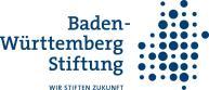 B-W STiftung Logo
