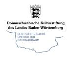 DSKSBW_Logo_Wappen_RGB