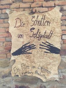 08aPlakat Schatten von Seligstadt